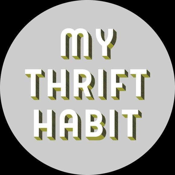 mythrifthabit